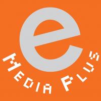 e-weekly_logo
