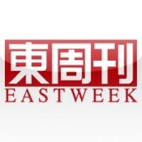 eastweek_logo