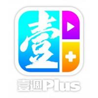 nextplus_logo