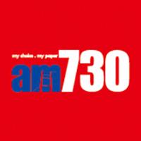 am730