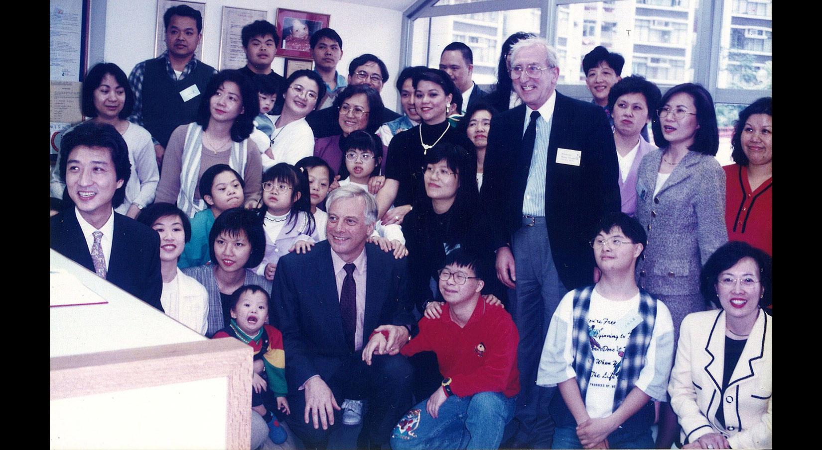 slide3-1993_Aug_白普理