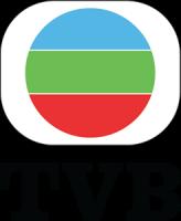 TVB-logo-A02D39B19C-seeklogo.com