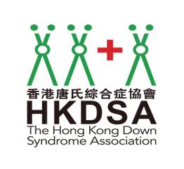 HKDSA-logo-square