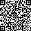 DSESS-application-QRcode