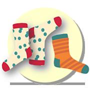 2+1socks-gift-box-icon