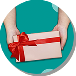 gift-to-give-icon
