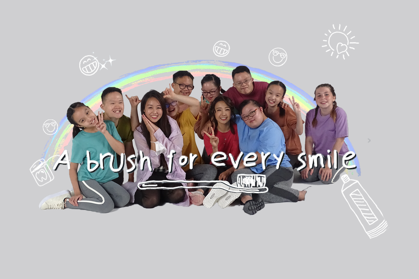 oral-hygiene-project_hero-banner_Eng